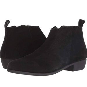 Aerosole Step it up Booties